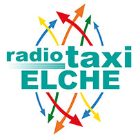 alicanteairporttransfer logo